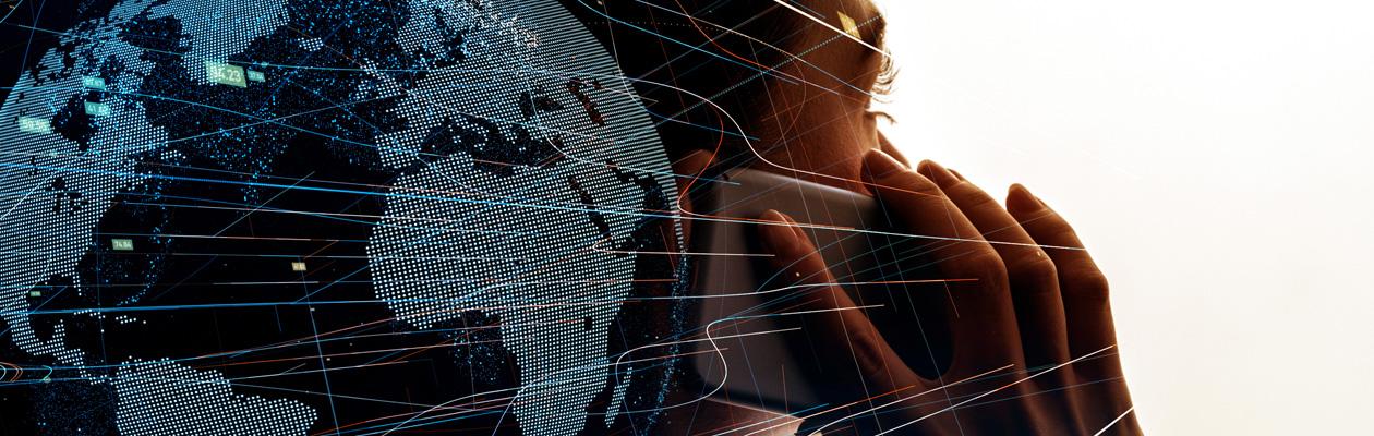 Kontakt LSW - language services worldwide GmbH