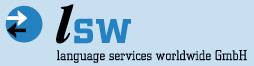 language services worldwide Schöllnach - Specialist translations, Translators, Interpreting